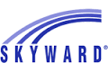 Skyward Access logo