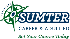 Sumter Career and Adult Education