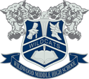 Wildwood Middle High School