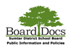 School Board Agenda and Policies